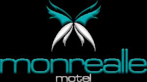 Motel Monrealle